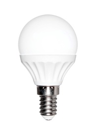 LED lamp Spectrum 4W, E14