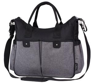 BabyOno Smart Mother Bag So City! 1423/03