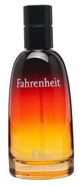 Christian Dior Fahrenheit 50ml EDT