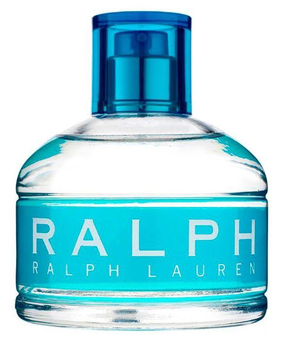 Ralph Lauren Ralph 100ml EDT