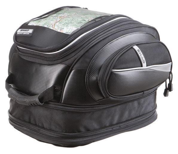 Shad SB25 Tank Bag