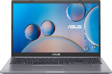 """Sülearvuti Asus VivoBook 15 X515JA-BR642 Intel® Core™ i3, 4GB/256GB, 15.6"""""""