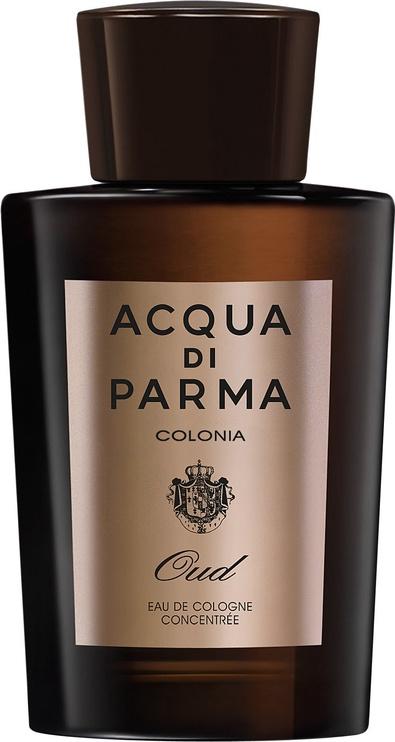 Acqua Di Parma Colonia Intensa Oud 100ml EDC