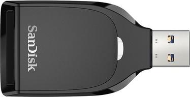 Sandisk SD Reader USB 3.0 Black