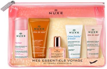Komplekt Nuxe My Travel Essentials 2020, 110 ml