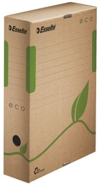 Esselte Archive Box Eco 8cm