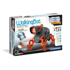 Mängurobot Walking Bot 75039LB