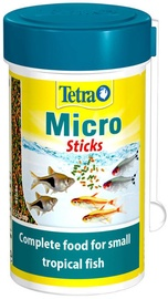 Tetra Micro Sticks 100ml