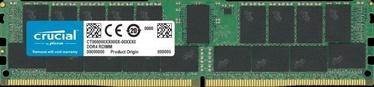 Crucial 32GB 2933MHz CL21 DDR4 ECC REG CT32G4RFD4293