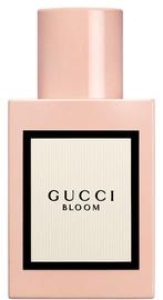 Gucci Bloom 30ml EDP