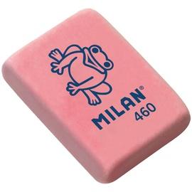 Milan Eraser 460