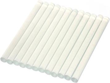 Liimipulgad, 7,2x100 mm, 12 tk