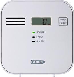 Abus Carbon Monoxide Detector COWM300