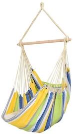 Võrkkiik-tool Amazonas Relax Kolibri