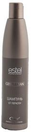 Estel Curex Gentleman Anti-Dandruff Shampoo 300ml