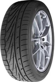 Suverehv Toyo Tires Proxes TR1, 195/55 R16 91 V E B 70