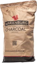 Marienburg Charcoal 30l