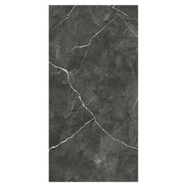 Seramiksan Atlas Black Wall Tiles 250x500mm Black