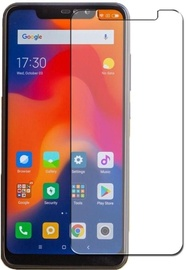 Tempered Glass Premium Screen Protector For Xiaomi Note 6 Pro