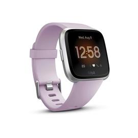 Fitbit Versa Lite Pink
