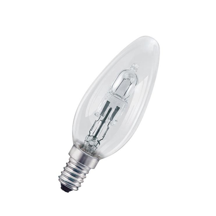 Halogeenlamp Osram Haloc Eco SST CLB 46W E14