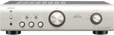 Denon PMA-520 Premium Silver