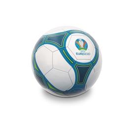Pall jalg futbolo uefa euro 13866