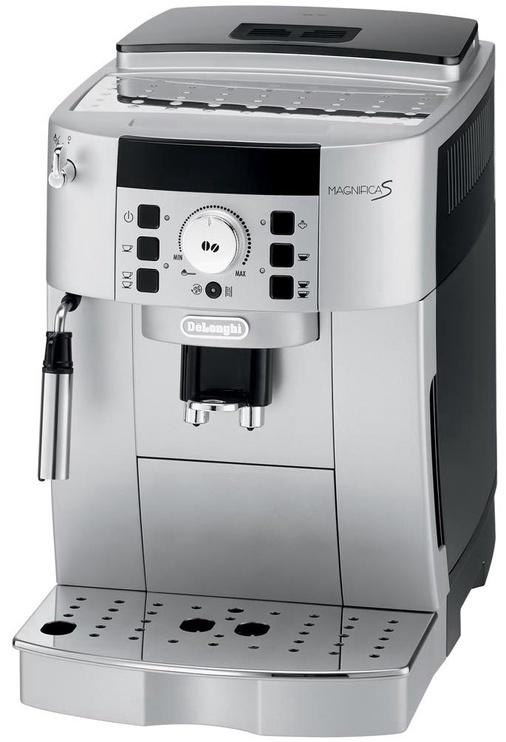 Kohvimasin De'Longhi ECAM22.110SB