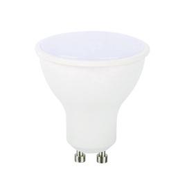 Okko LED Bulb 830 120 PAR16 GU10 7W White