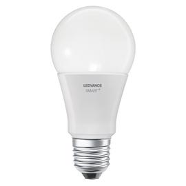 Nutipirn Ledvance LED, E27, A60, 9 W, 806 lm, 2700 - 6500 °K, mitmevärviline, 3 tk