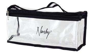 Nanshy Clear Makeup Bag