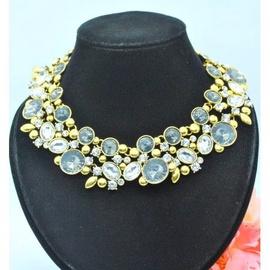 Vincento Fashion Necklace PC-1113