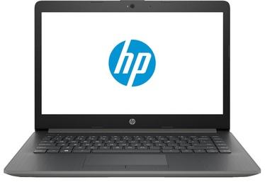Ноутбук HP 14 14-ck2001no Black 9CL76EA_8_256 PL Celeron®, 8GB/256GB, 14″