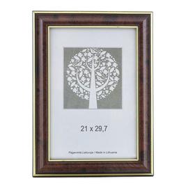 Pildiraam 1303154, 21 x 29,7 cm, pruun