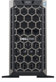 Dell PowerEdge T440 Tower Server 210-AMEI-273358508