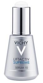 Näoseerum Vichy Liftactiv Serum 10 Supreme, 30 ml