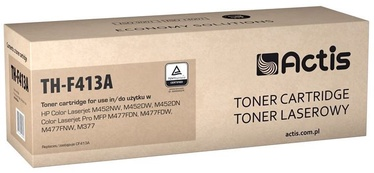 Actis Toner Cartridge 2300p Magenta