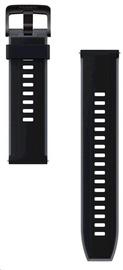 Huawei Strap for GT/GT2 46mm Smartwatch Black