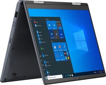 "Sülearvuti Toshiba Portege Dynabook X30W-J-10C RNTBARX3IFW7007 PL Intel® Core™ i7, 16GB, 13.3"""
