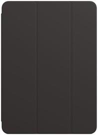 "Apple Smart Folio for iPad Pro 11"" 2nd Generation Black"