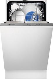 Integreeritav nõudepesumasin Electrolux ESL4201LO