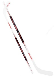 Tempish G3S Red 130cm L