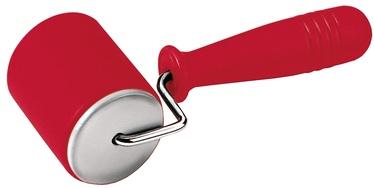 Kaiser Rolling Pin Kaiserflex Red 6.8cm