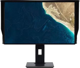 Acer PE0 Series PE320QK