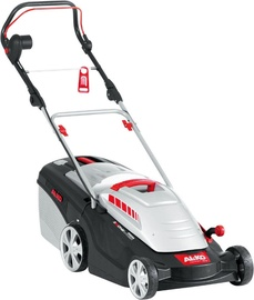 AL-KO Comfort 40 E Electric Lawnmower