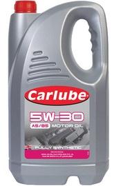 Carlube 5W-30 A5/B5 Ford 5l