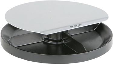 Kensington SmartFit™ Height Adjustable Spin Station Monitor Stand