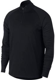 Nike Dry Fit Academy Drill Top AJ9708 011 Black 2XL