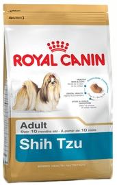 Royal Canin BHN Shih Tzu Adult 1.5kg