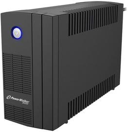 PowerWalker UPS VI 650 SB FR